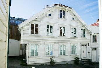Smedgata – 10 – Stavanger