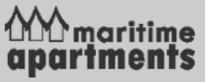 Maratime Apartments